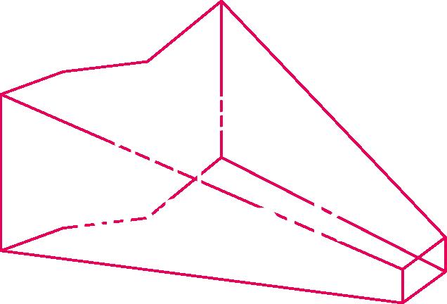 Toscana Film Network